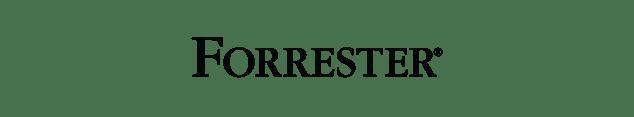 Forrester_black